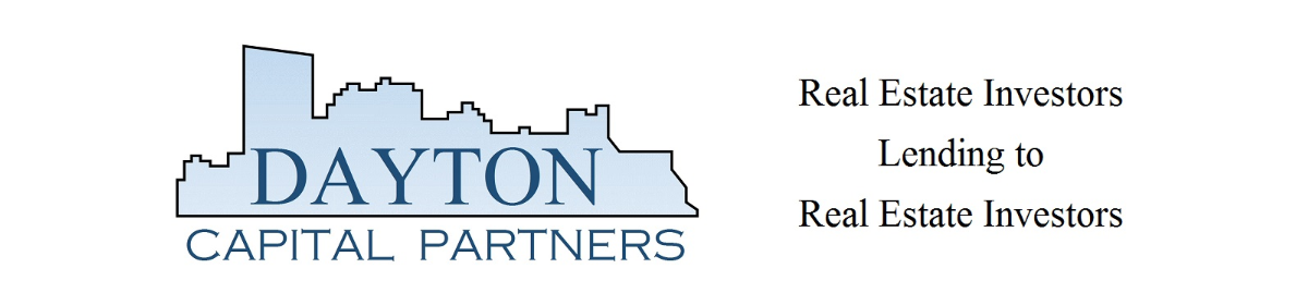 Dayton Capital Partners