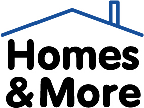 Email List for Homes and More